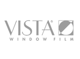 Window Products Management