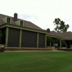 Birnamwood-Country-Club-Clubhouse-11