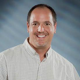 Larry Mesa