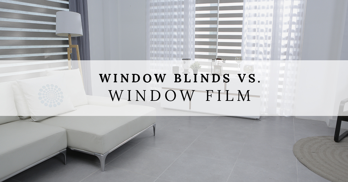 Window Treatments Energy Efficient Window Treatments Help